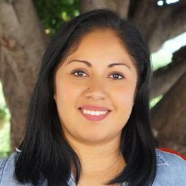 Denise Vega ya ha utilizado Facturación en tus Manos